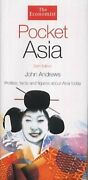 Pocket Asia Profiles Facts And Figures About Asia Today