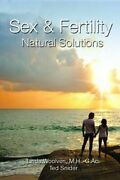 Sex And Fertility Natural Solutions