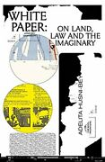 White Paper On Land Law And The Imaginary