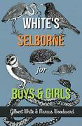Whiteand039s Selborne For Boys And Girls