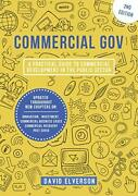 Commercial Gov 2nd Edition