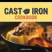 Griswold And Wagner Cast Iron Cookbook Delicious And Simple Comfort Food