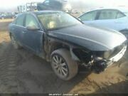 Trunk/hatch/tailgate Without Spoiler Fits 12-17 Audi A6 706605