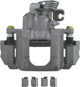 Disc Brake Caliper Fits 2010-2012 Ford Taurus Buy From The Best