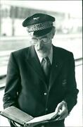 Icn Rail Veliers Railway Stations Germany And Franc - Vintage Photograph 3367258