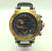 Guess X90015g7s