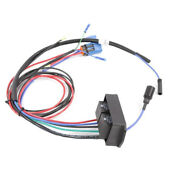 T-h Marine Replacement Relay Harness For Hydraulic Jack