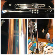 Trumpet andocirc Yamaha Ytr-2335 Discontinued Product