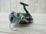 Secondhand 13 Stella For For Shimano Sw 10000 Pg Reel Fishing Tackle 2021 July