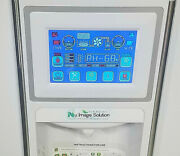 Nu Water 30 Atmospheric Water Generator - Generate Up To 8 Gallons Per Day