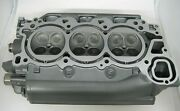 Yamaha F250hp Reman Cylinder Head Port Or Starboard Side Core