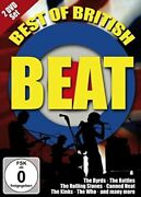 Best Of Beat [import Anglais]