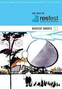 Best Of Resfest Shorts 2 [import Anglais]