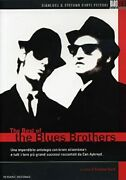 The Best Of The Blues Brothers [import Italien]