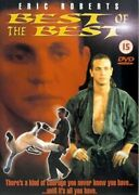 Best Of The Best [import Anglais]