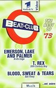 Beat-club - The Best Of And03973 [beat-club]