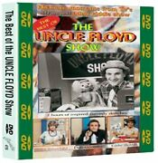 Best Of The Uncle Floyd Show [import Anglais]