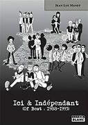 Ici And Independant Of Best 1988-1993