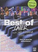 The Best Of... Later