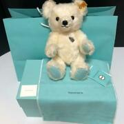 Sold-out Items 2020 Holiday Only Teddy Bear