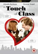 A Touch Of Class [import Anglais]