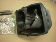 1992-01 Seadoo Gts See List Reverse Assembly Part271000149       C145