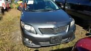 Engine 1.8l 2zrfe Engine With Variable Valve Timing Fits 09-10 Corolla 1696507