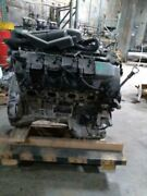 Engine 220 Type S500 Fits 99-06 Mercedes S-class 1967232