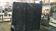 Intercooler Fits 2010 Ford F250sd Pickup New Am Assy In Stock Premium