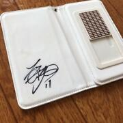 Shohei Ohtani Limited Edition Iphone Case With Playerand039s Autograph