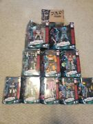 Transformers War For Cybertron Earthrise Leader Optimus Prime Lot 1 1 Figures