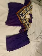 Womens Vintage Clothing80's