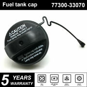 77300-33070 Factory Fuel Tank Gas Cap For Toyoto Lexus Tacoma 4runner Corolla Wh
