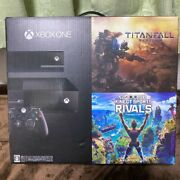 Xbox One + Kinect Day One Edition From Japan F/s From Japan Microsoft
