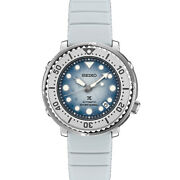 New Seiko Prospex Automatic Save The Oceans Divers Srpg59 Authorized Dealer