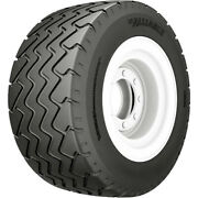 4 Tires Alliance Agriflex 381 If320/70r15 145d Tractor