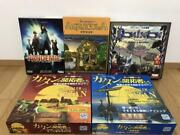 Board Game Summary Agricola Pandemic Dominion Catan Katan Extended Edition