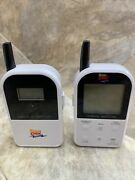 Maverick Meat Thermometer Et-732 Wireless Bbq Thermometer Set No Probe