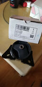 2002 Infiniti G20t/g20 Car Parts And Accessories