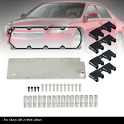 For Chevy Buick V8 5.3l Ls Engine Active Fuel Management Dod Afm Kit With Lifter