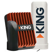 King Extendpro Cell Signal Booster