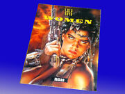 Western Books And Drawings Woman Lewis Royo/ Women/ Luis Royo Imported Goods