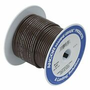Ancor 104250 Marine Grade Electrical Primary Tinned Copper Boat Wiring 14-gau...