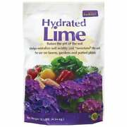 10lb Hydrated Lime
