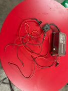 Msd 6430 Ignition Box - Working Condition - Used - Wiring Included