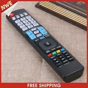 Replacement Remote Control For Lg Akb73615309 47lm6200 55lm7600 60lm6700