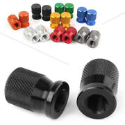 Universal Tyre Air Valve Caps Stem Cover Cap For Car Truck Motorcycle Thread