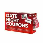 Gift Republic Date Night Coupons Free Global Shipping