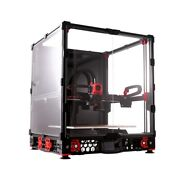 New 250mm/s Voron V2.4corexy 3d Printer Kit Withdifferentprint Sizes For Choice