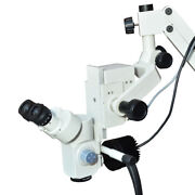90 Degree Head For Ent Microscope / Surgical Microscope / Dental Microscope Jh78